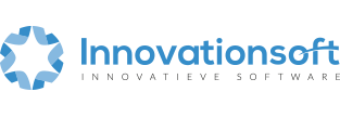 Innovationsoft